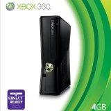 Cyber Monday Xbox 360 4GB Console
